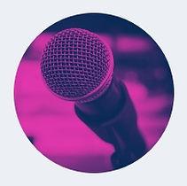 pink mic.jpg