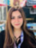 Kamelia Aryafar.jpg