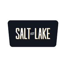 visit salt lake.jpg