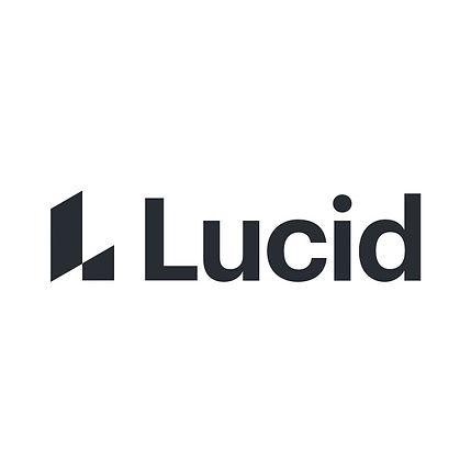 lucid.jpg