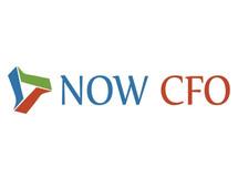 NOW CFO