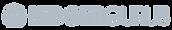 ledger logo.png