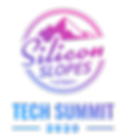 ssts20 logo gradient vertical.png