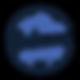 SiliconSlopesLogo_OutlineColorOnWhite-(m
