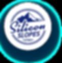slopes logo.png