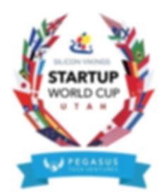startup world cup.jpg