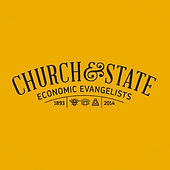 church _ state copy.png