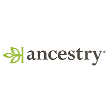ancestry copy.png