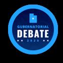 gov-debate circle.png