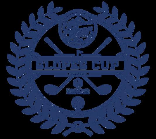 slopecup 2020 big.png