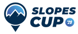 Slopes-Cup-logos20.png