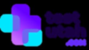 test-uath-logos.png