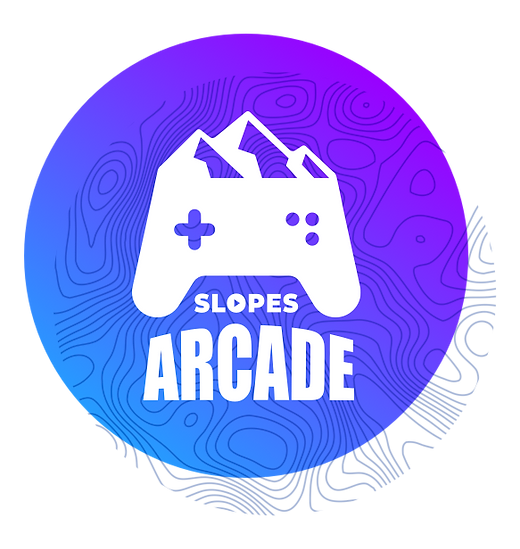 slopes arcade logo and circle.png