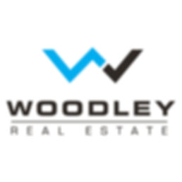 Woodley-Real-Estate-High.jpg