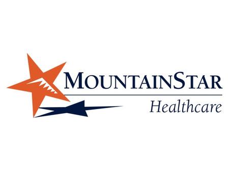 mountain star.jpg