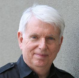 Jeff Sutherland.JPG