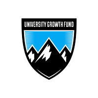 university growth fund.jpg