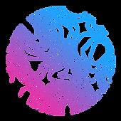 big gradient map circle.png