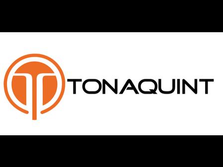 tonaquint.png