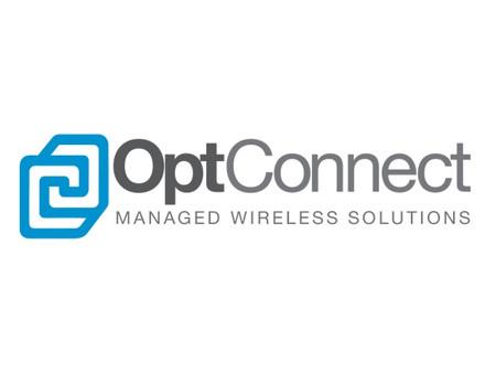 optconnect.jpg