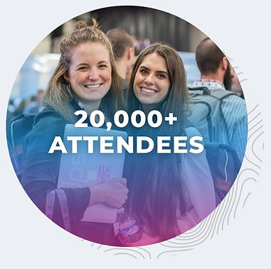 20k attendees.jpg