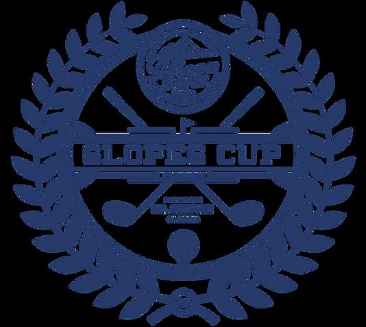 big blue cups logo.png