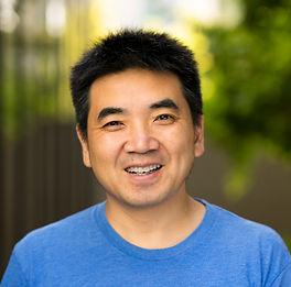 Eric Yuan.jpg