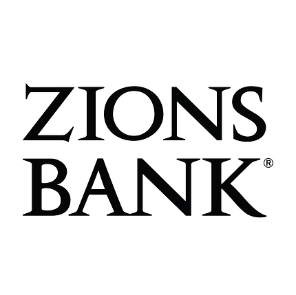 Zions Bank.png