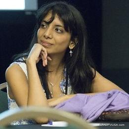 Anima Anandkumar.jpg