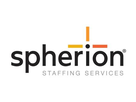 spherion.jpg