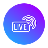 live sponsor.png