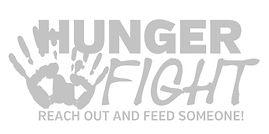 hunger fight.jpg