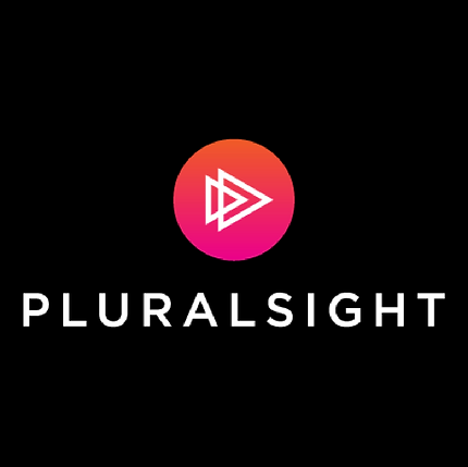 Pluralsight Copy.png