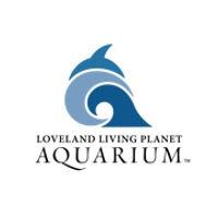 loveland aquarium.jpg