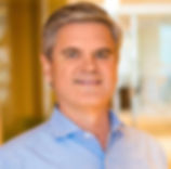 Steve Case, Founder, AOL and CEO, Revolu