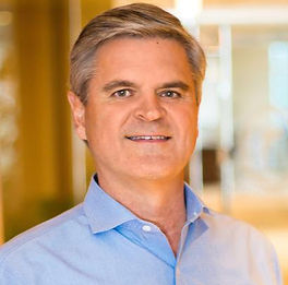 Steve Case, Founder, AOL and CEO, Revolu