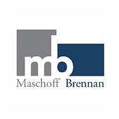 MaschoffBrennan400x400.png