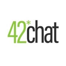 42 chat.jpg