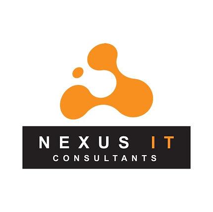 nexus it.jpg