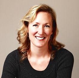 Sarah South, VP AncestryHealth, Ancestry