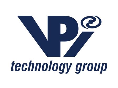 vpi technology group.jpg