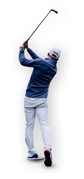 golf guy.png