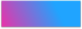 gradient pricing tables.png