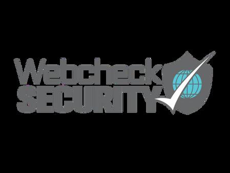 webcheck.png