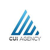 cui agency.jpg