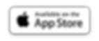 app store hp button.png