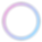 small line gradient.png