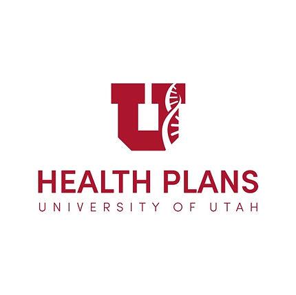 u of u health plans.jpg