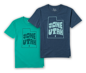 one utah shirts.png