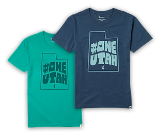one utah shirts.png